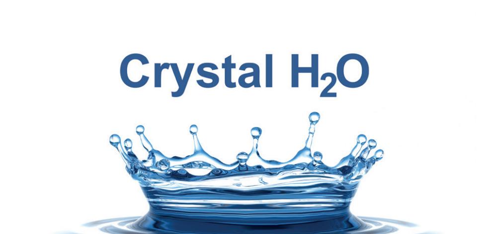 crystal-h2o-logo
