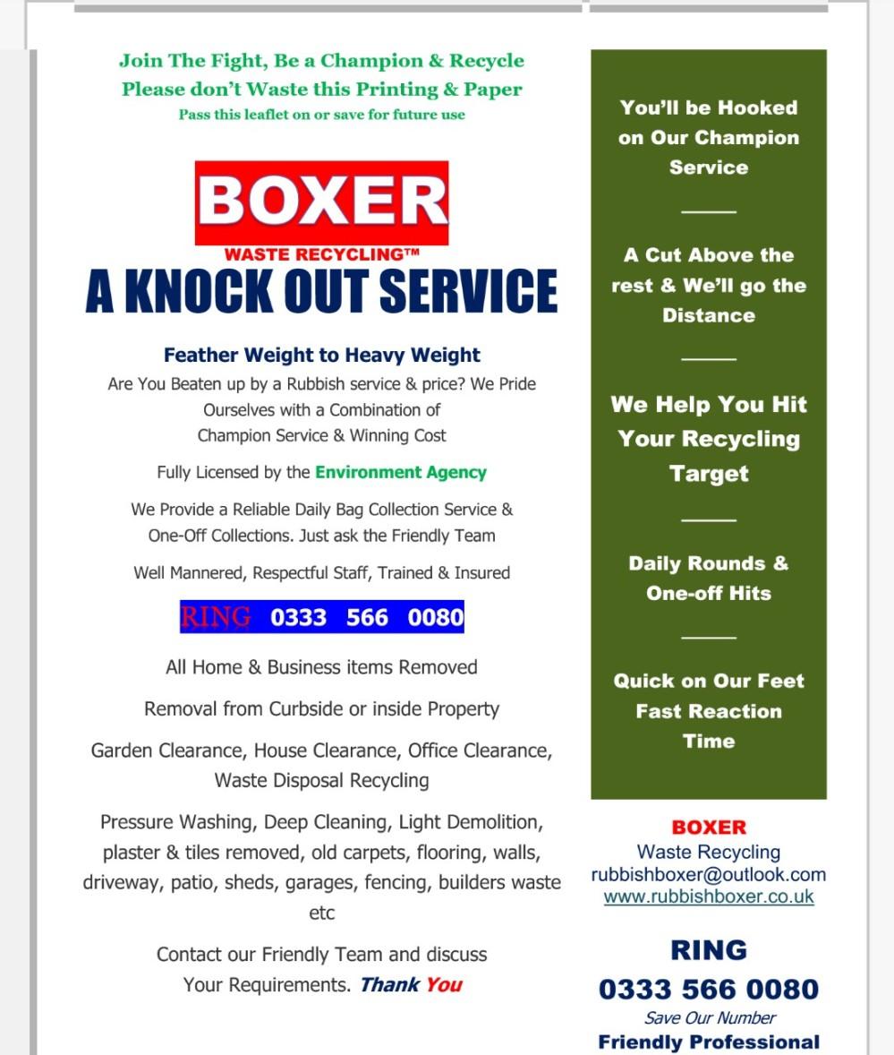 boxer-flyer
